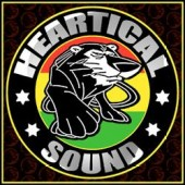 Photo of Heartical Sound Germany