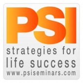 Photo of PSI Seminars