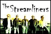 Photo of the streamliners
