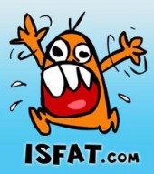 Photo of ISFAT
