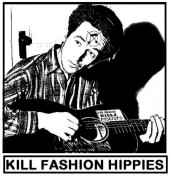 Photo of Kill Fashion Hippies