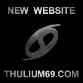 Photo of Thulium USA