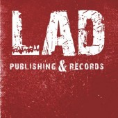 Photo of LAD RECORDS