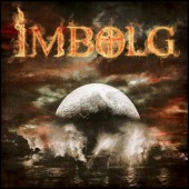 Photo of Imbolg(on iTunes)