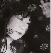 Photo of Ikue Mori