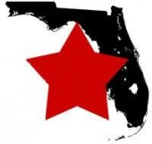 Photo of Socialist Party of Florida