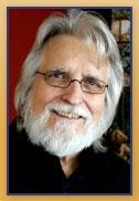 Photo of Neale Donald Walsch