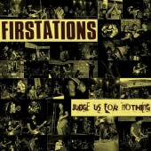 Photo of FIRSTATIONS