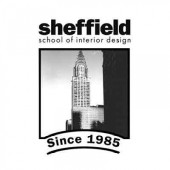 Sheffield School of Interior Design - Midtown East - New York, NY