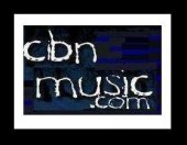 Photo of CBn Music