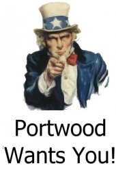 Photo of Portwood