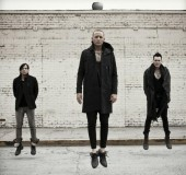 Photo of Dead By Sunrise