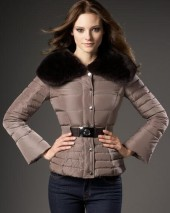 Photo of Moncler Women