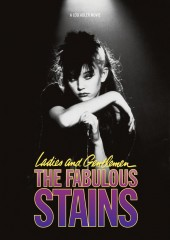 Photo of Fabulous Stains