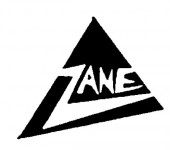 Photo of Zane Records
