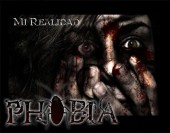 Photo of PHOBIA