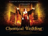 Photo of Chemical Wedding