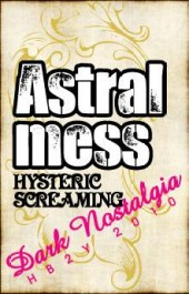 Photo of ASTRALMESS