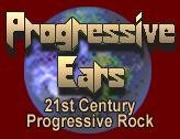 Photo of Progressive Ears