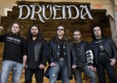 Photo of Drueida