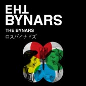 Photo of The Bynars