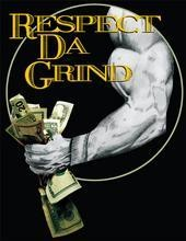 Photo of  Respect Da Grind