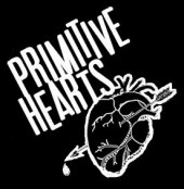 Photo of PRIMITIVE HEARTS