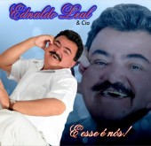 Photo of Ednaldo Leal Cia