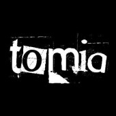 Photo of tomiA