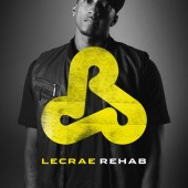 Photo of LeCrae