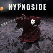 Photo of HYPNOSIDE
