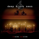 Photo of Deep Black Sees