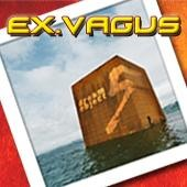 Photo of EX-VAGUS