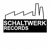 Photo of Schaltwerk Records