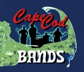 Photo of Cape Cod bands LoriLori