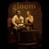 Photo of gloom