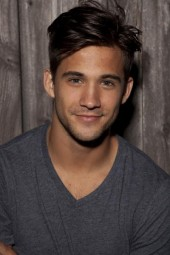 Photo of Dez Duron
