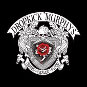 Photo of Dropkick Murphys