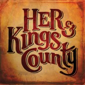 Photo of HER and Kings County