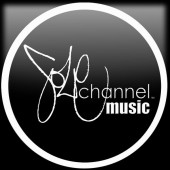 Photo of SOLE channel Music