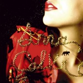 Photo of Anna Calvi