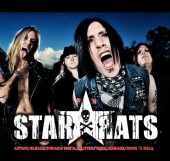 Photo of Star☠Rats