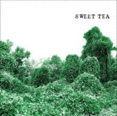 Photo of Sweet Tea