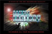 Photo of the samplefactory