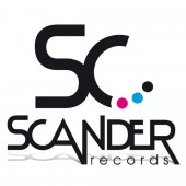 Photo of SCANDER Records