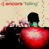 Photo of DJ ENCORE
