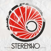 Photo of STERENNODRAHC