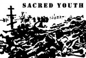 Photo of Sacred Youth