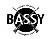 Photo of BASSY CLUB