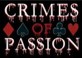 Photo of Crimes Of Passion